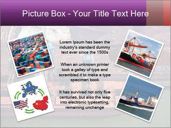 0000074920 PowerPoint Template - Slide 24