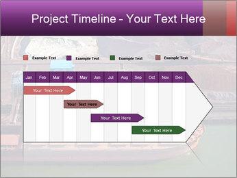 0000074920 PowerPoint Template - Slide 25