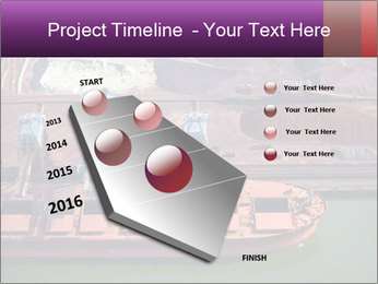 0000074920 PowerPoint Template - Slide 26