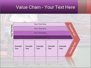 0000074920 PowerPoint Template - Slide 27