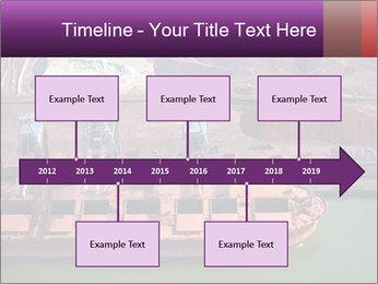 0000074920 PowerPoint Template - Slide 28