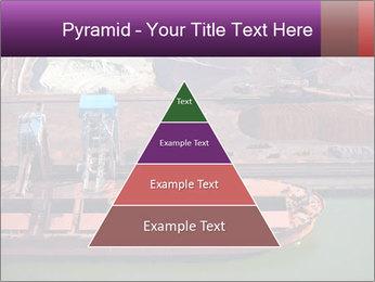 0000074920 PowerPoint Template - Slide 30