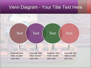0000074920 PowerPoint Template - Slide 32