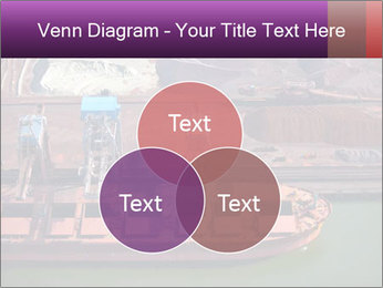 0000074920 PowerPoint Template - Slide 33