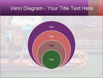 0000074920 PowerPoint Template - Slide 34