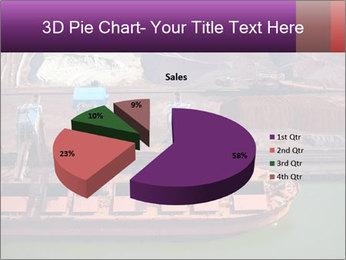 0000074920 PowerPoint Template - Slide 35