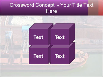 0000074920 PowerPoint Template - Slide 39