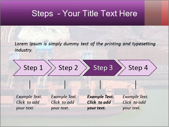 0000074920 PowerPoint Template - Slide 4