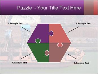 0000074920 PowerPoint Template - Slide 40