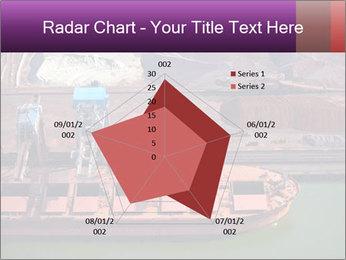 0000074920 PowerPoint Template - Slide 51