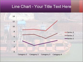 0000074920 PowerPoint Template - Slide 54