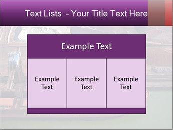 0000074920 PowerPoint Template - Slide 59