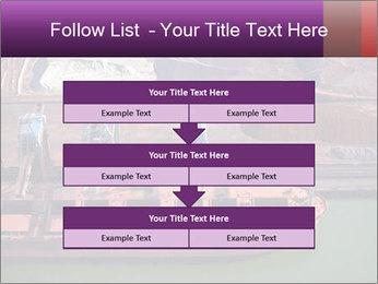 0000074920 PowerPoint Template - Slide 60