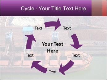 0000074920 PowerPoint Template - Slide 62