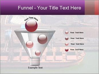0000074920 PowerPoint Template - Slide 63