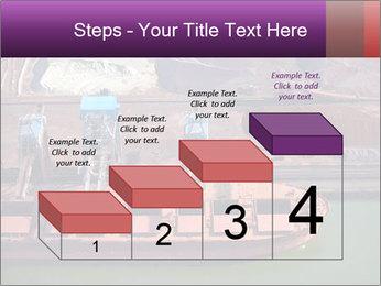 0000074920 PowerPoint Template - Slide 64