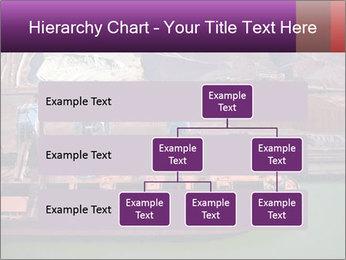 0000074920 PowerPoint Template - Slide 67