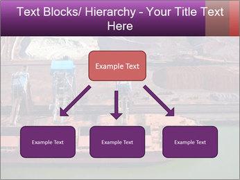 0000074920 PowerPoint Template - Slide 69