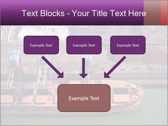 0000074920 PowerPoint Template - Slide 70