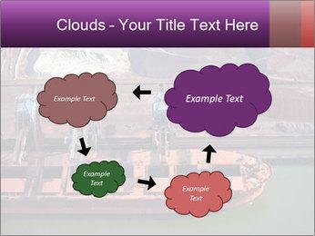0000074920 PowerPoint Template - Slide 72