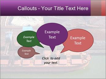 0000074920 PowerPoint Template - Slide 73