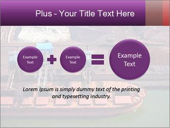 0000074920 PowerPoint Template - Slide 75