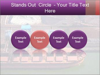 0000074920 PowerPoint Template - Slide 76