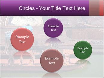 0000074920 PowerPoint Template - Slide 77