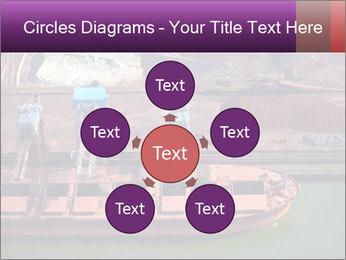 0000074920 PowerPoint Template - Slide 78