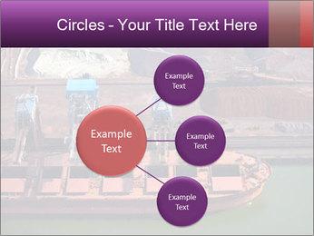 0000074920 PowerPoint Template - Slide 79