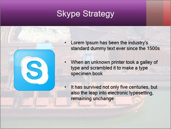 0000074920 PowerPoint Template - Slide 8