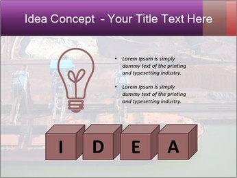 0000074920 PowerPoint Template - Slide 80