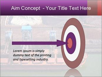 0000074920 PowerPoint Template - Slide 83