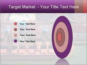 0000074920 PowerPoint Template - Slide 84