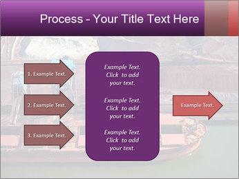 0000074920 PowerPoint Template - Slide 85