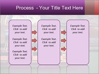 0000074920 PowerPoint Template - Slide 86