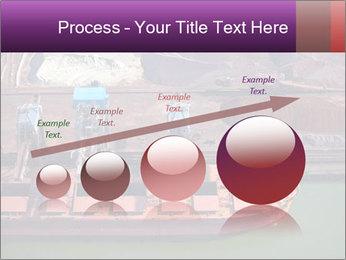 0000074920 PowerPoint Template - Slide 87