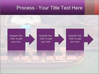 0000074920 PowerPoint Template - Slide 88