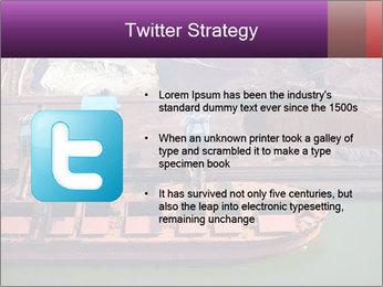 0000074920 PowerPoint Template - Slide 9