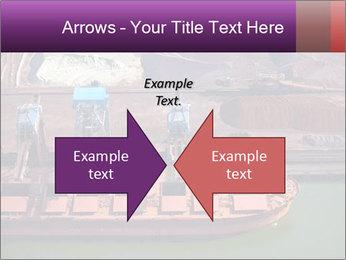 0000074920 PowerPoint Template - Slide 90