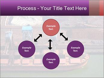 0000074920 PowerPoint Template - Slide 91