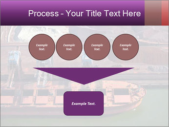 0000074920 PowerPoint Template - Slide 93