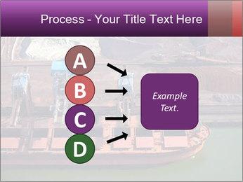 0000074920 PowerPoint Template - Slide 94