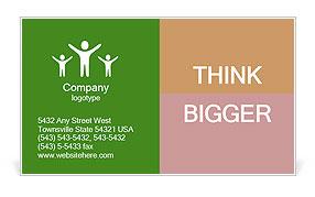 0000074921 Business Card Templates