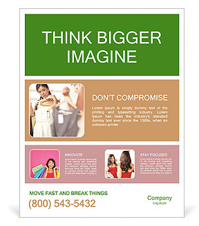 0000074921 Poster Template