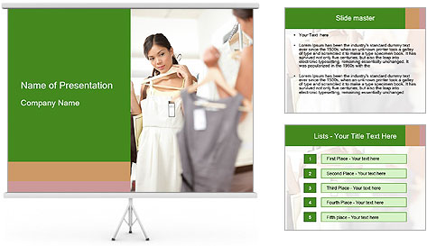 0000074921 PowerPoint Template
