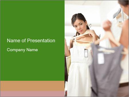 0000074921 PowerPoint Templates