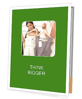 0000074921 Presentation Folder