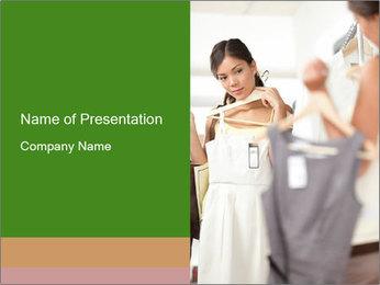 0000074921 PowerPoint Templates - Slide 1
