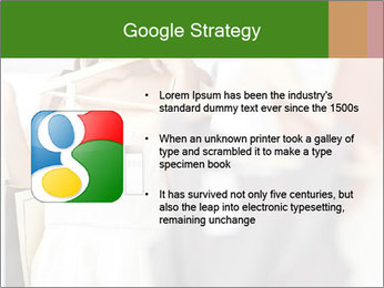 0000074921 PowerPoint Templates - Slide 10